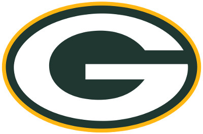 Named VP of the Green Bay Packers