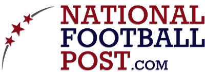 Cofounder of the National Football Post