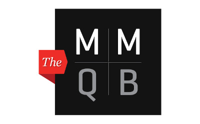 Hired by Sports Illustrated as a columnist for Peter King's MMQB