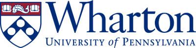 Lecturer, Wharton School, University of Pennsylvania