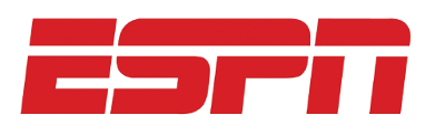 Hired by ESPN as a Sports Business Analyst